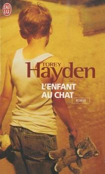 L'enfant au chat - Torey L.Hayden