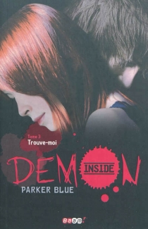 Demon inside - Parker Blue