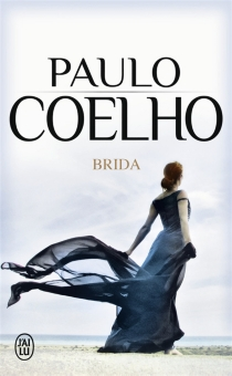 Brida - PauloCoelho