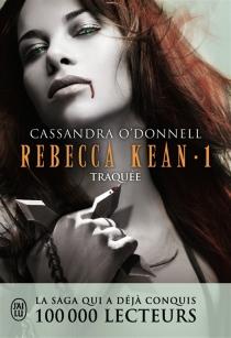 Rebecca Kean - CassandraO'Donnell