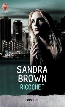 Ricochet - SandraBrown