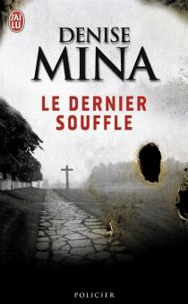 Le dernier souffle - DeniseMina