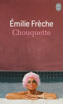Chouquette - ÉmilieFrèche