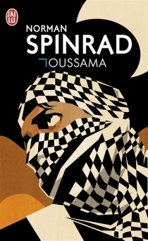 Oussama - Norman Spinrad