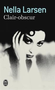 Clair-obscur - NellaLarsen