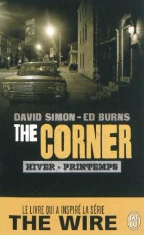 The corner - EdwardBurns