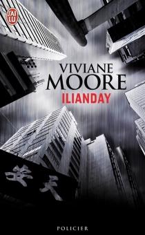 Ilianday - VivianeMoore