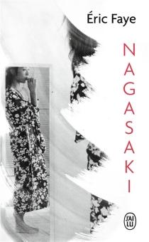 Nagasaki - ÉricFaye