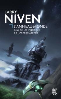 L'Anneau-Monde| Suivi de Les ingénieurs de l'Anneau-Monde - Laurence Van CottNiven