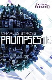 Palimpseste - CharlesStross