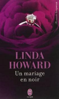 Un mariage en noir - LindaHoward