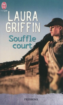 Souffle court - Laura Griffin