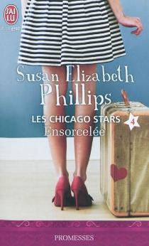 Les Chicago stars - Susan ElizabethPhillips