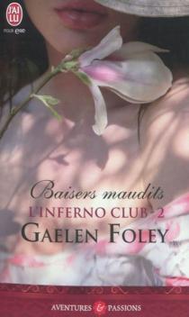 L'Inferno club - GaelenFoley