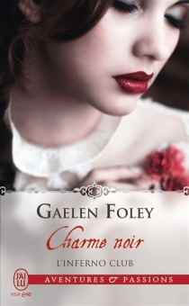 L'Inferno club - Gaelen Foley
