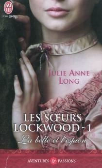 Les soeurs Lockwood - Julie AnneLong
