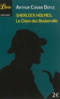Sherlock Holmes - Arthur ConanDoyle