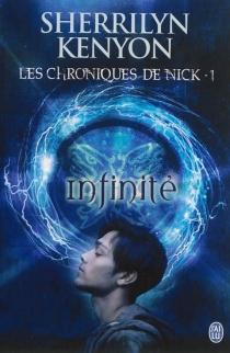 Les chroniques de Nick - SherrilynKenyon