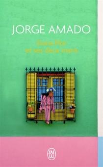 Dona Flor et ses deux maris - JorgeAmado