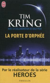 La porte d'Orphée - TimKring