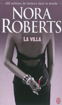 La villa - NoraRoberts