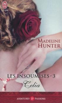 Les insoumises - MadelineHunter