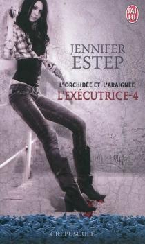 L'exécutrice - JenniferEstep