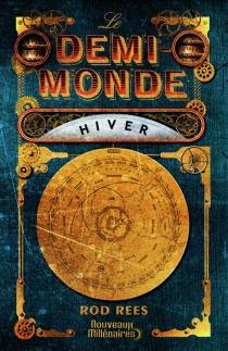 Le Demi-Monde - RodRees