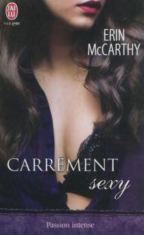 Carrément sexy - ErinMcCarthy