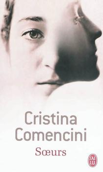 Soeurs - CristinaComencini