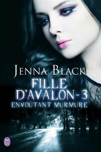 Fille d'Avalon - JennaBlack