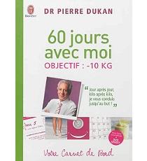 Régime Dukan, le pour et le contre par Hervé Pouchol  Recettes et forum