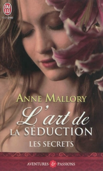 Les secrets - AnneMallory