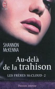 Les frères McCloud - ShannonMcKenna