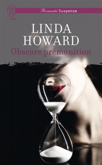 Obscure prémonition - Linda Howard