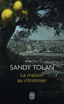 La maison au citronnier - SandyTolan