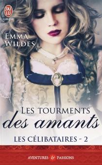 Les célibataires - EmmaWildes