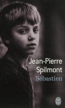 Sébastien - Jean-PierreSpilmont