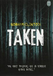 Taken - NorahMcClintock
