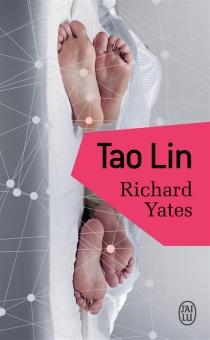 Richard Yates - TaoLin