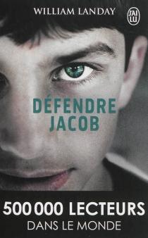 Défendre Jacob - WilliamLanday