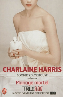 Sookie Stackhouse présente - CharlaineHarris