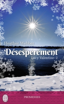 Lucy Valentine - Heather Webber