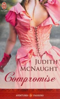 Compromise - JudithMcNaught