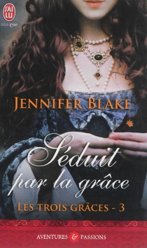 Les trois grâces - JenniferBlake