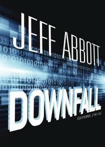 Downfall - JeffAbbott