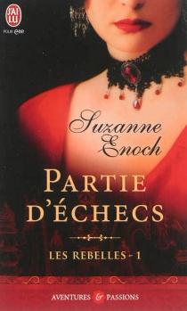Les rebelles - SuzanneEnoch