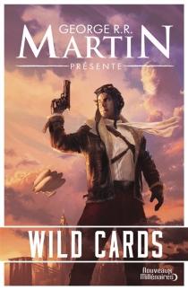 Wild cards -
