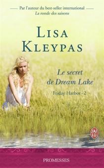 Friday Harbor - LisaKleypas