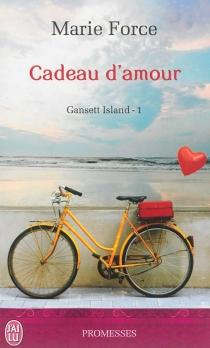 Gansett Island - MarieForce